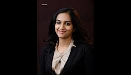Dr Aishwarya