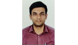 Dr Mohammed Saifulla